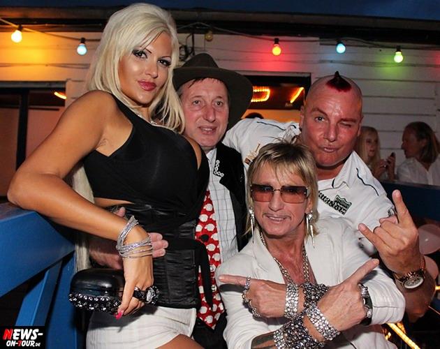 willis-partyschiff_2014_08-28_rhein-roxy_ntoi_02