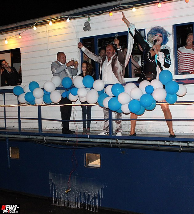 willis-partyschiff_2014_08-28_rhein-roxy_ntoi_08