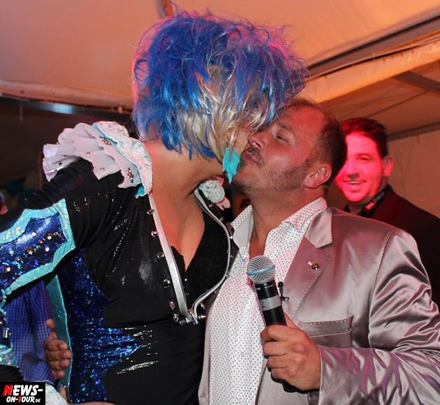 willis-partyschiff_2014_08-28_rhein-roxy_ntoi_10