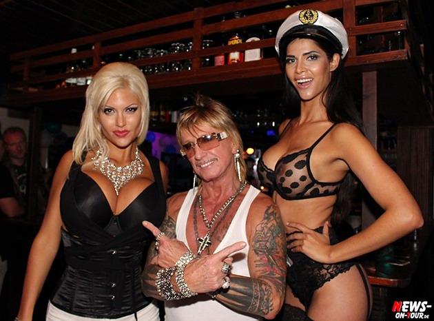 willis-partyschiff_2014_08-28_rhein-roxy_ntoi_12