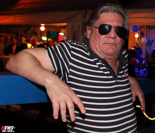 willis-partyschiff_2014_08-28_rhein-roxy_ntoi_13