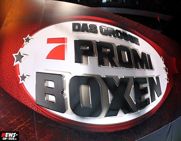 02_ntoi_das-grosse-prosieben-promiboxen_2014