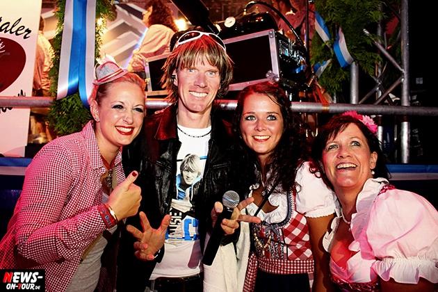 1-koelner-oktoberfest_01_2014_ntoi_suedstadion_2014-09-26-18-56-25