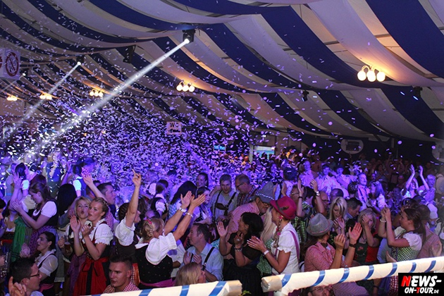 1-koelner-oktoberfest_02_2014_ntoi_suedstadion_2014-09-26-19-25-06