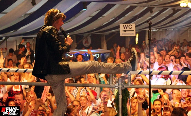 1-koelner-oktoberfest_04_2014_ntoi_suedstadion_2014-09-26-19-02-54