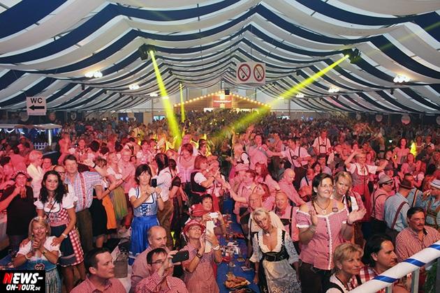 1-koelner-oktoberfest_06_2014_ntoi_suedstadion_2014-09-26-19-05-13