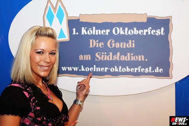 1-koelner-oktoberfest_11_2014_ntoi_suedstadion_2014-09-26-19-38-30