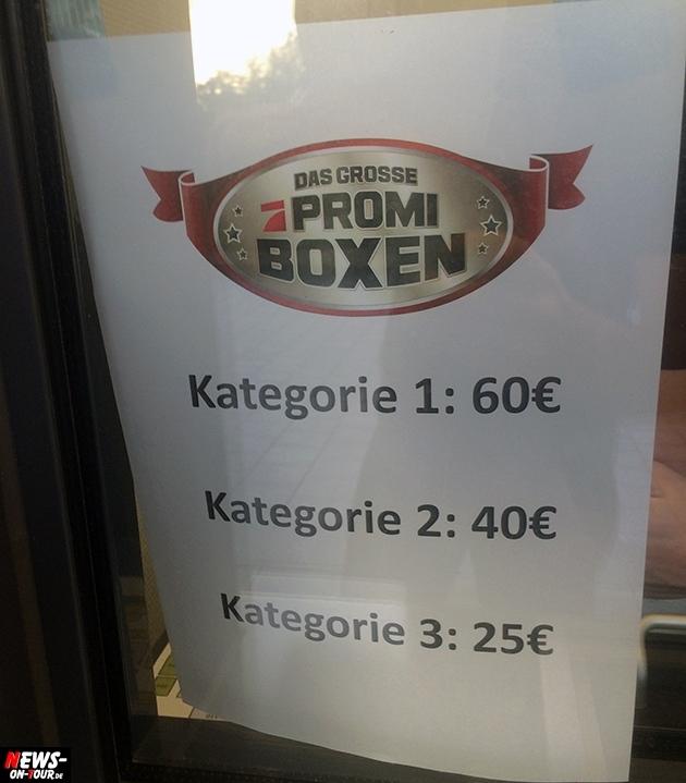 47_ntoi_das-grosse-prosieben-promiboxen_2014