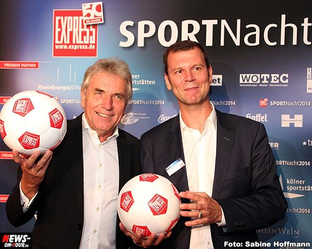 express-sportnacht-2014_ntoi_koeln_01_rhein-energie-stadion