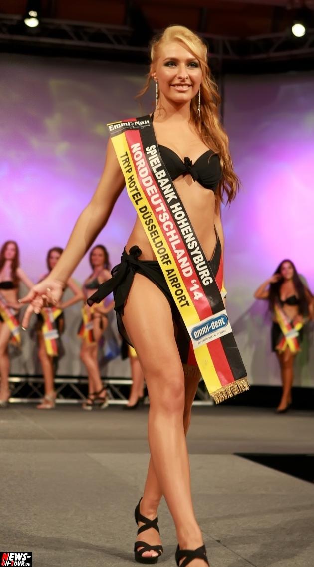 miss-deutschand_2014_ntoi_spielbank-hohensyburg_20