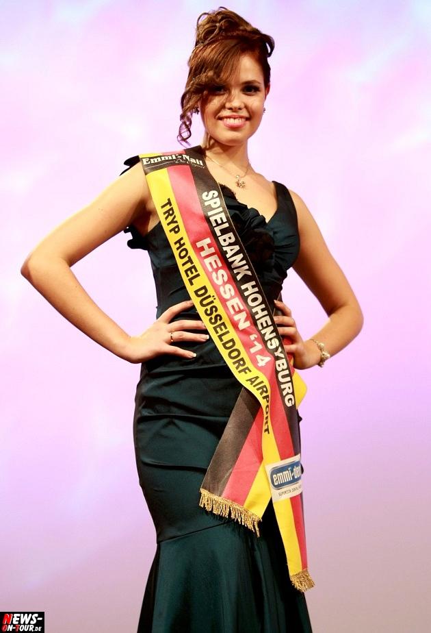 miss-deutschand_2014_ntoi_spielbank-hohensyburg_26