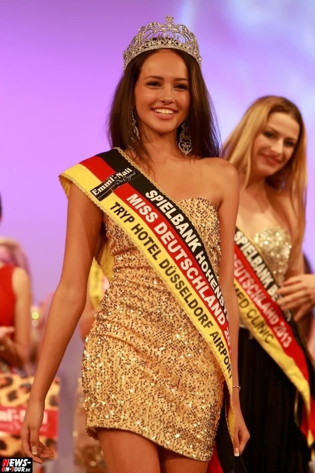 miss-deutschand_2014_ntoi_spielbank-hohensyburg_29