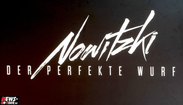 nowitzki_der-perfekte-wurf_ntoi_cinedom-koeln_23