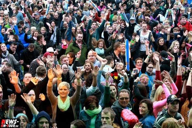 olpe-ole_2014_ntoi_ole-party_fahlenscheid_28