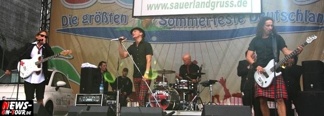 olpe-ole_2014_ntoi_ole-party_fahlenscheid_30