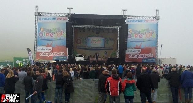 olpe-ole_2014_ntoi_ole-party_fahlenscheid_36