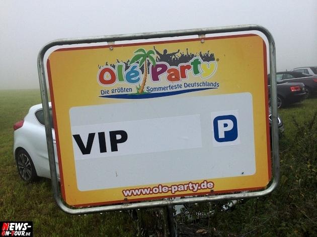 olpe-ole_2014_ntoi_ole-party_fahlenscheid_41