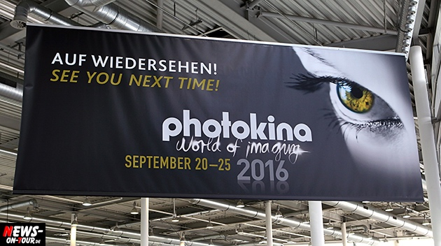 photokina-2014_koeln_ntoi_messe_13_photokina2016