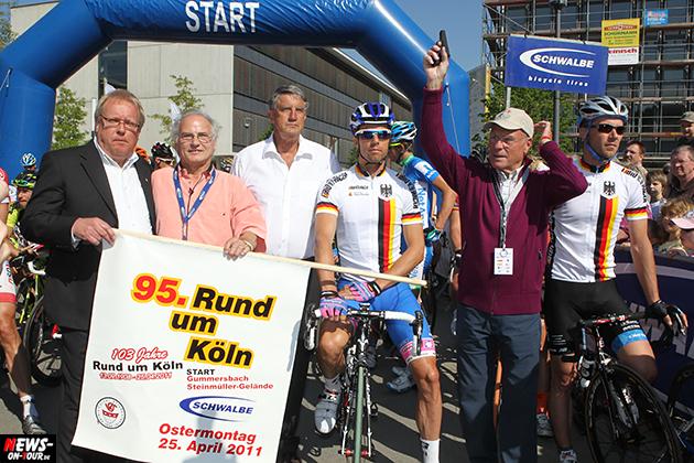 rund-um-koeln_2014_ntoi_radrennen