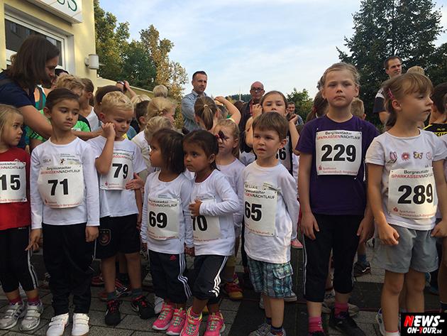 stadtlauf-bergneustadt_2014_02_ntoi_bambini-rennen