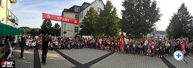 stadtlauf-bergneustadt_2014_03_ntoi_bambini-rennen