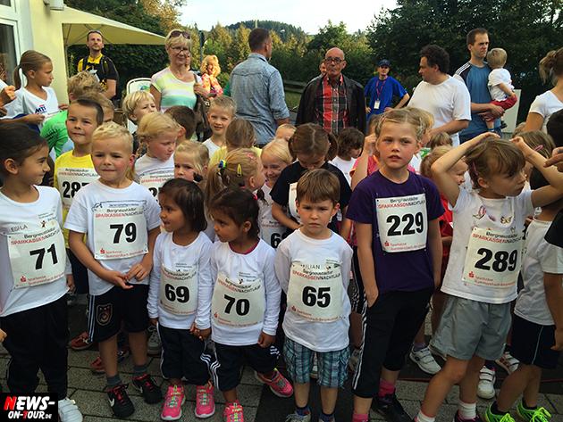 stadtlauf-bergneustadt_2014_04_ntoi_bambini-rennen