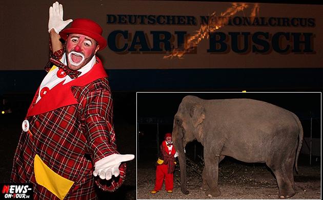 willi-herren_die-herrens-im-zirkus_ntoi_koeln_cirkus-carl-busch_05