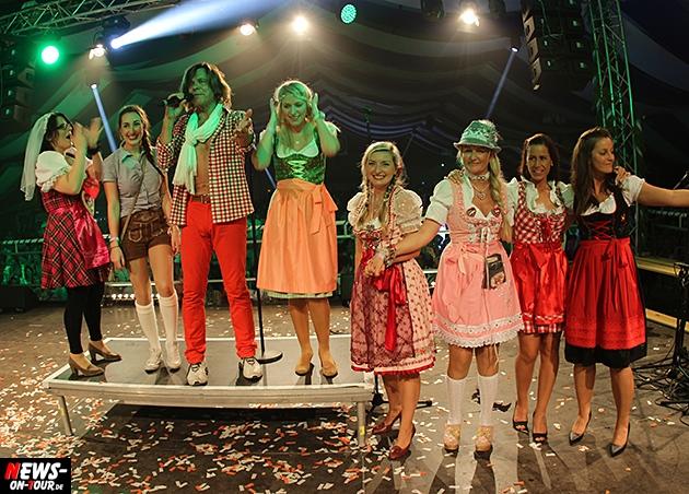 1-koelner-oktoberfest_04_ntoi_2014_juergen-drews