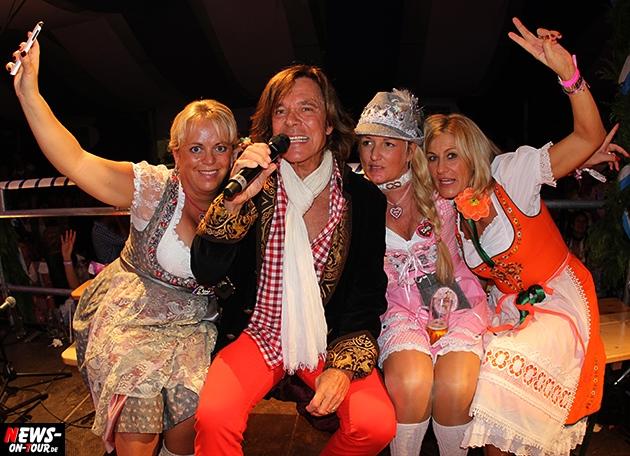 1-koelner-oktoberfest_15_ntoi_2014_juergen-drews