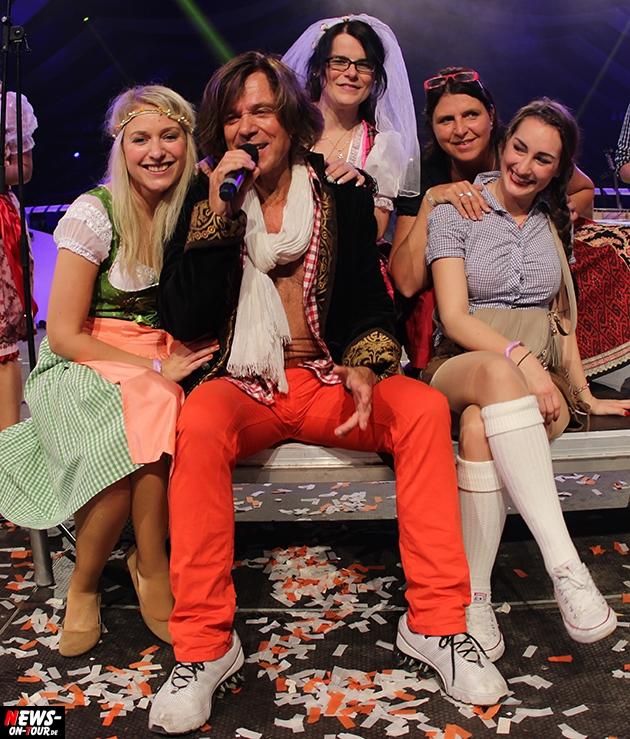 1-koelner-oktoberfest_18_ntoi_2014_juergen-drews