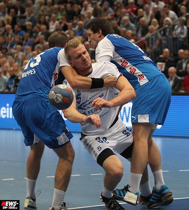 bergischer-hc_vs_ntoi_vfl-gummersbach_lanxess-arena_03