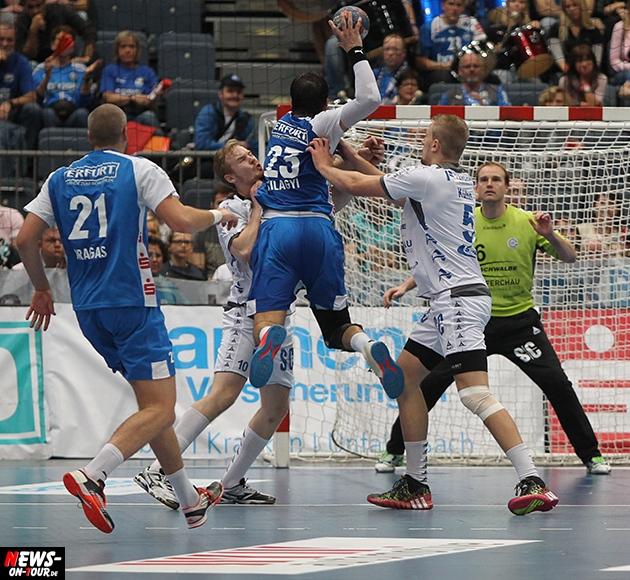 bergischer-hc_vs_ntoi_vfl-gummersbach_lanxess-arena_05