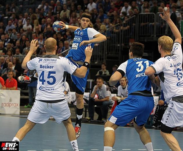 bergischer-hc_vs_ntoi_vfl-gummersbach_lanxess-arena_06