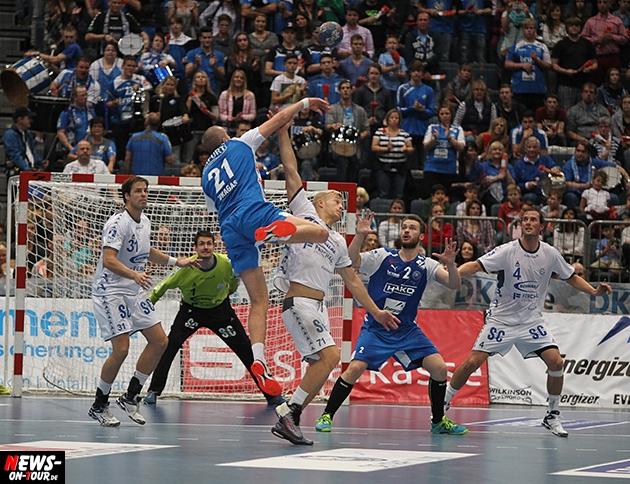 bergischer-hc_vs_ntoi_vfl-gummersbach_lanxess-arena_07