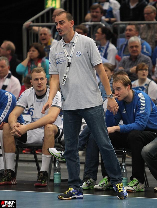 bergischer-hc_vs_ntoi_vfl-gummersbach_lanxess-arena_09