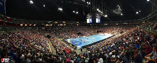 bergischer-hc_vs_ntoi_vfl-gummersbach_lanxess-arena_12