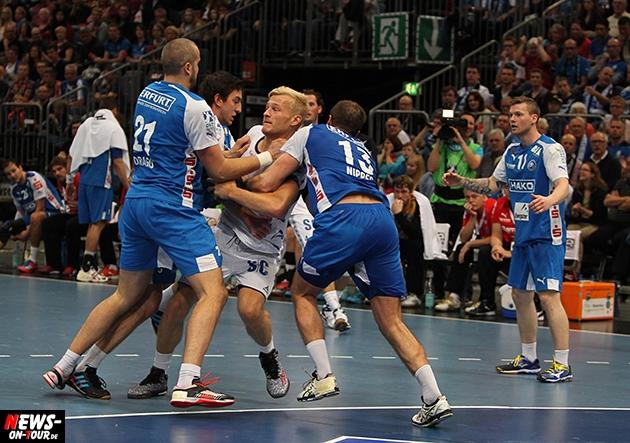 bergischer-hc_vs_ntoi_vfl-gummersbach_lanxess-arena_14