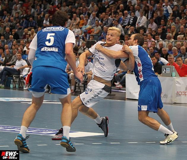 bergischer-hc_vs_ntoi_vfl-gummersbach_lanxess-arena_17