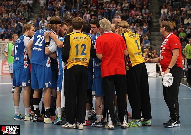 bergischer-hc_vs_ntoi_vfl-gummersbach_lanxess-arena_19