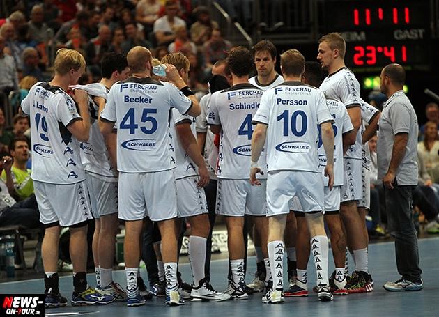 bergischer-hc_vs_ntoi_vfl-gummersbach_lanxess-arena_20