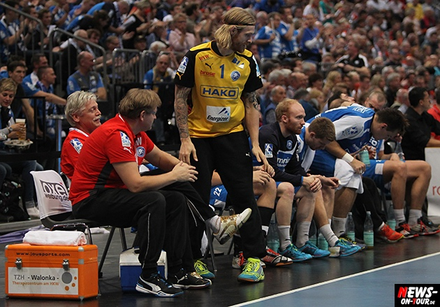 bergischer-hc_vs_ntoi_vfl-gummersbach_lanxess-arena_21