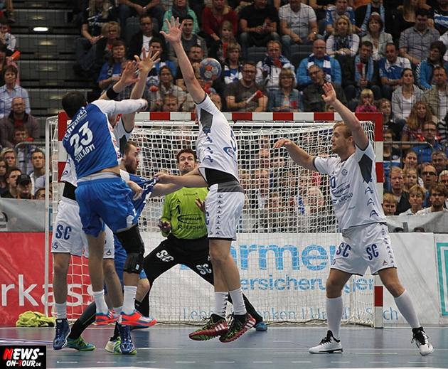 bergischer-hc_vs_ntoi_vfl-gummersbach_lanxess-arena_25
