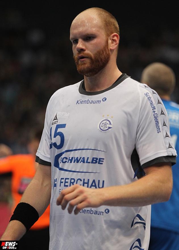 bergischer-hc_vs_ntoi_vfl-gummersbach_lanxess-arena_27