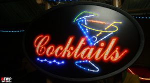 Cocktail-Fans aufgepasst: Vier winterliche Cocktail-Newcomer und stylische Kreationen