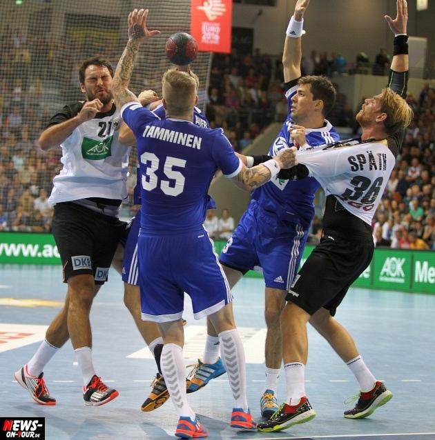 handball_deutschland_vs-finnland_em_2016_ntoi_gummersbach_01