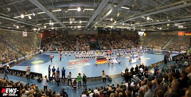 handball_deutschland_vs-finnland_em_2016_ntoi_gummersbach_02