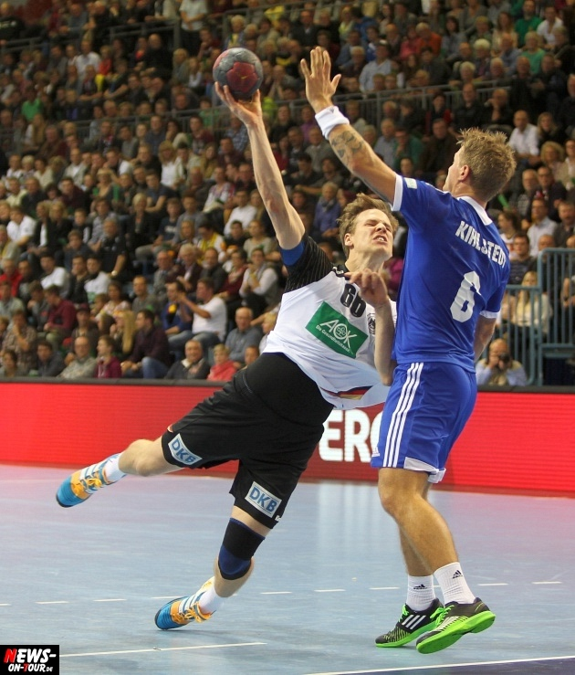 handball_deutschland_vs-finnland_em_2016_ntoi_gummersbach_03