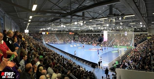 handball_deutschland_vs-finnland_em_2016_ntoi_gummersbach_04