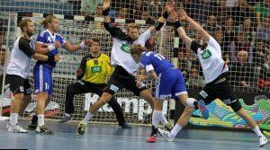 Handball WM in Katar nicht im FREE TV! DHB-Präsident Bernhard Bauer erklärt WARUM!