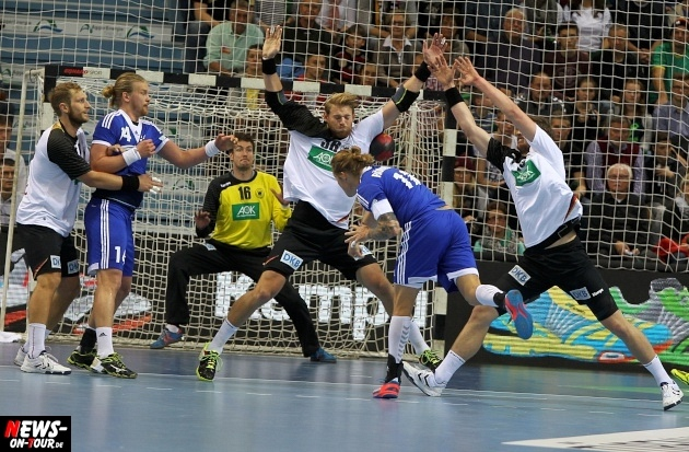 handball wm katar livestream